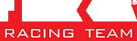 Logo VRT