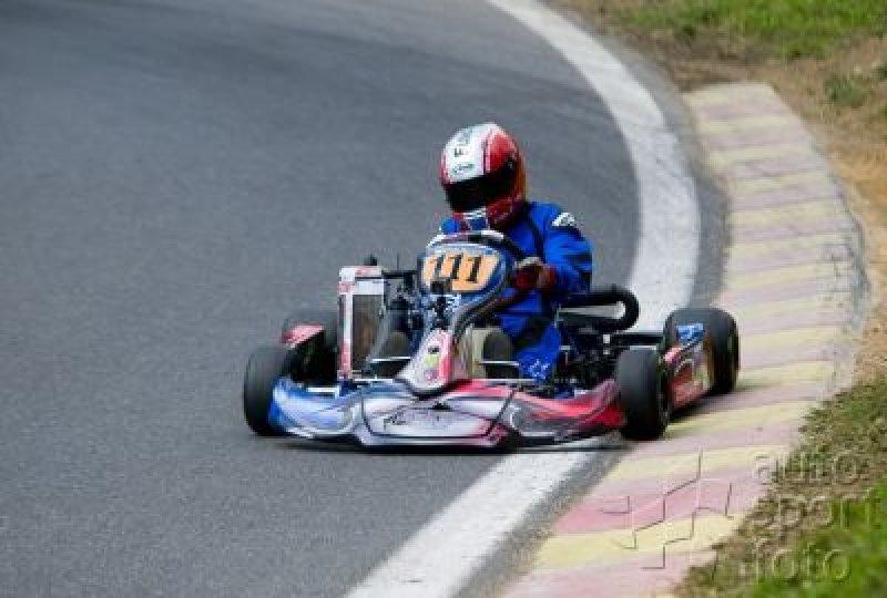 Rotax Fulda jr. 2010
