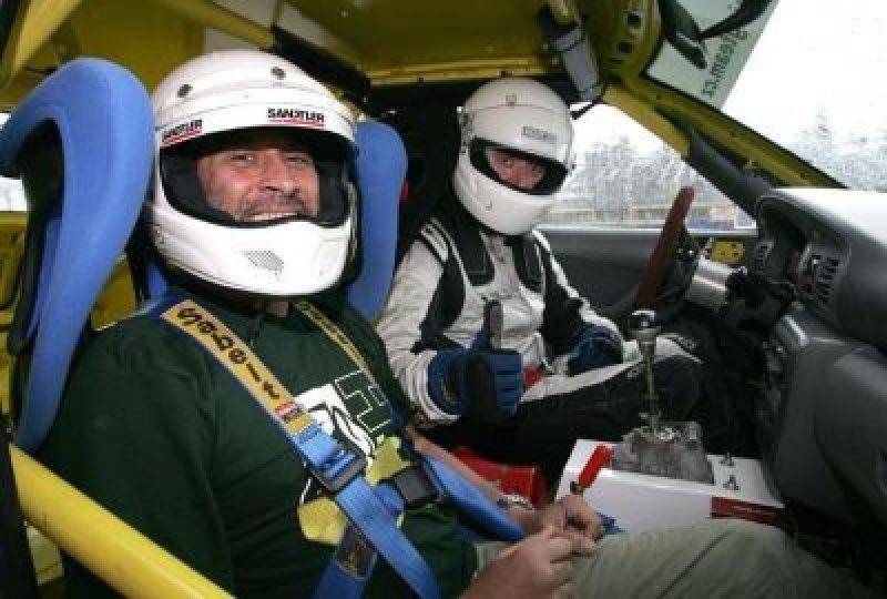Brno - test
