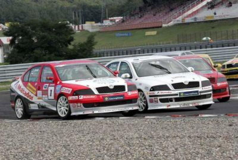 race-car-challenge-souboj-s-janakem.jpg