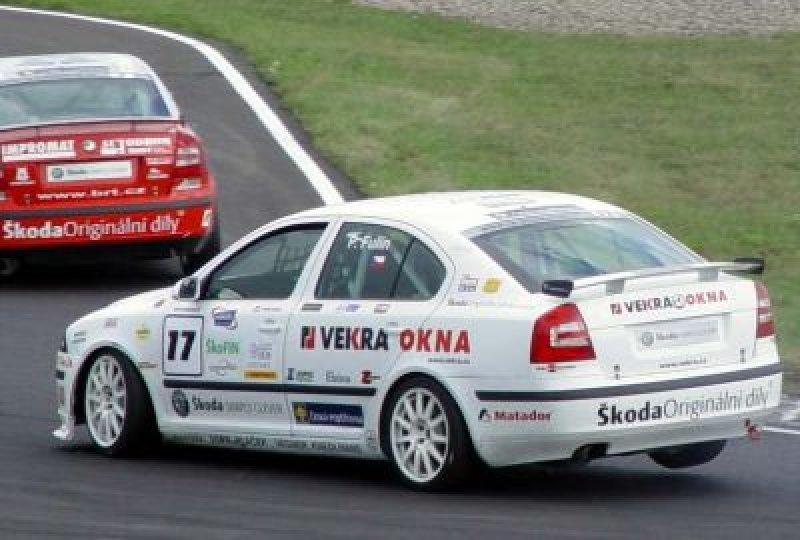 race-car-challenge-dojizdeni-paasonena.jpg