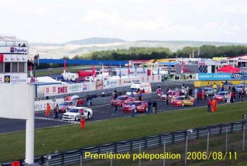 race-car-challenge.jpg