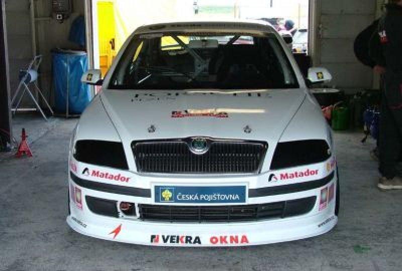 race-car-challenge-auto-1.jpg