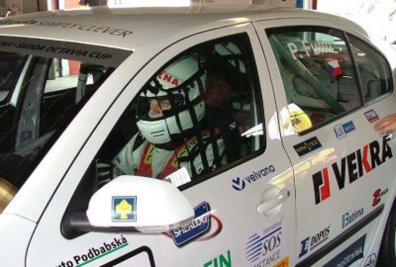 race-car-challenge-fulin.jpg