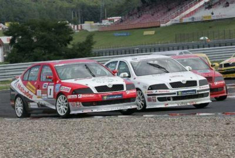 race-car-challenge-predek.jpg