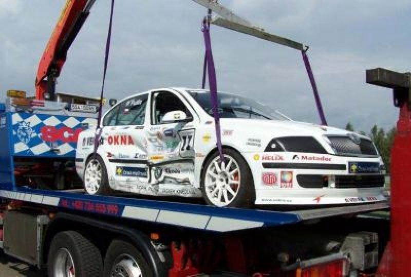 matador-czech-truck-prix-2006-smutny-pohled.jpg