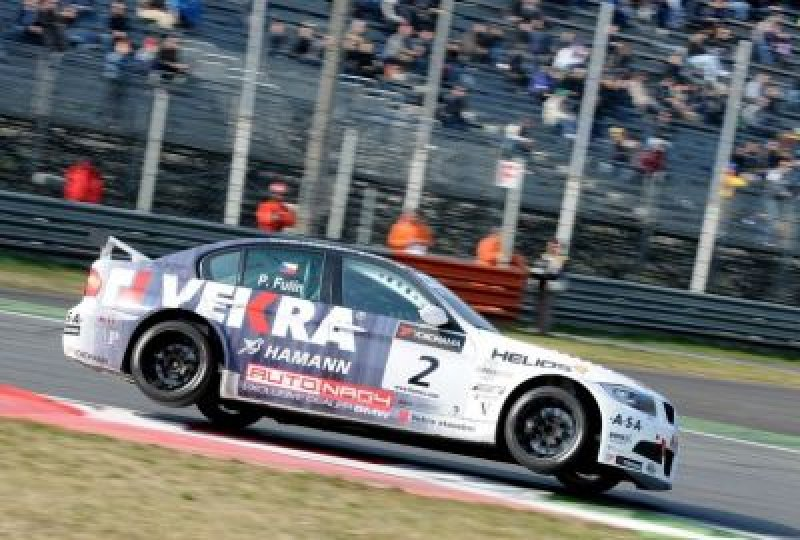 02 - Slovakiaring - preview