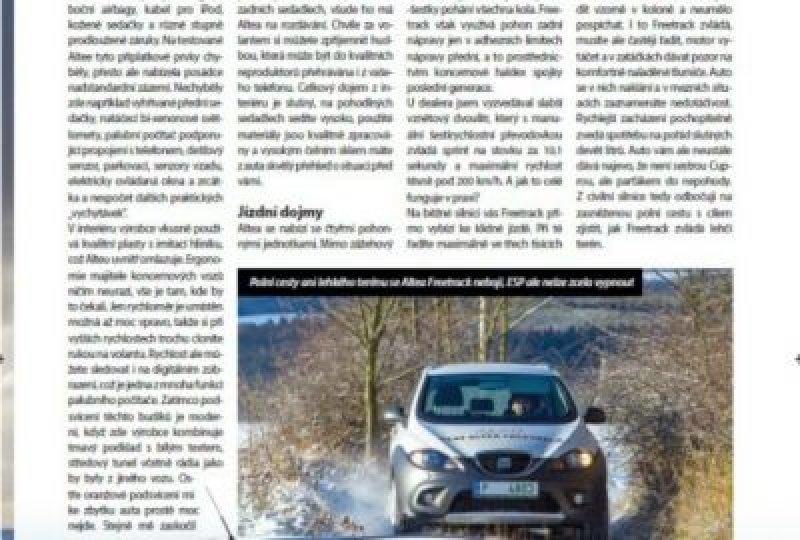 motorsport_magazin_test_3b.jpg