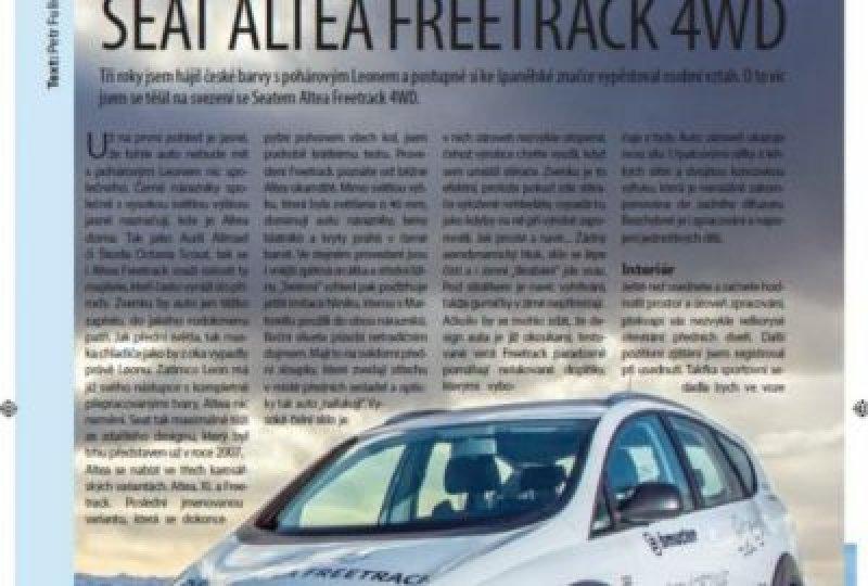 motorsport_magazin_test_3a.jpg