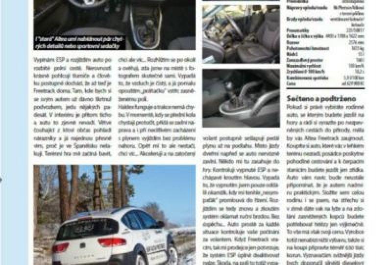 motorsport_magazin_test_3c.jpg