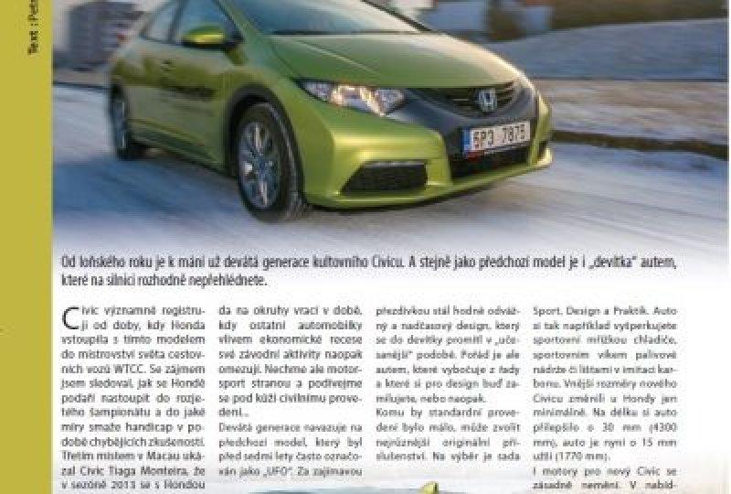 motorsport_magazin_test_4a.jpg