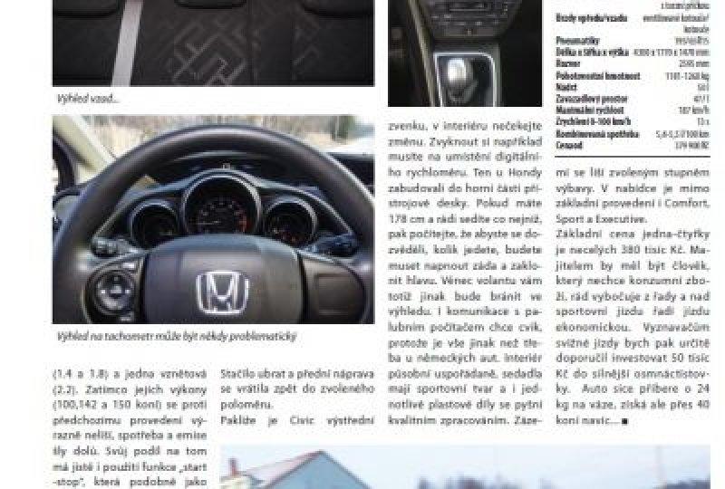motorsport_magazin_test_4b.jpg