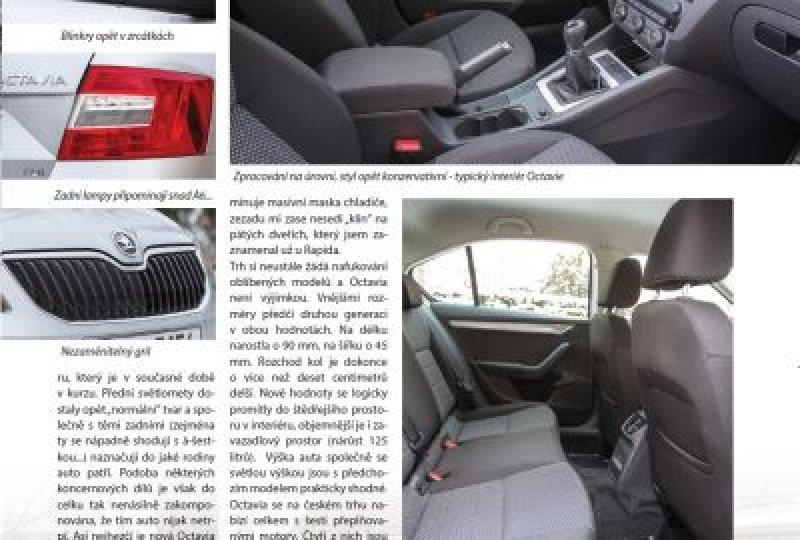motorsport_magazin_test_5b.jpg