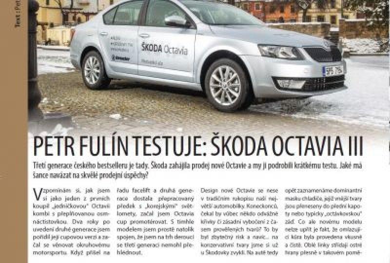 motorsport_magazin_test_5a.jpg