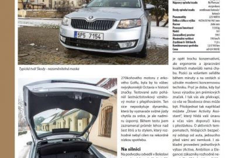 motorsport_magazin_test_5c.jpg