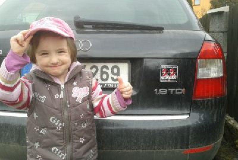 Soutěž o výlet na Slovakiaring – vítězné fotografie