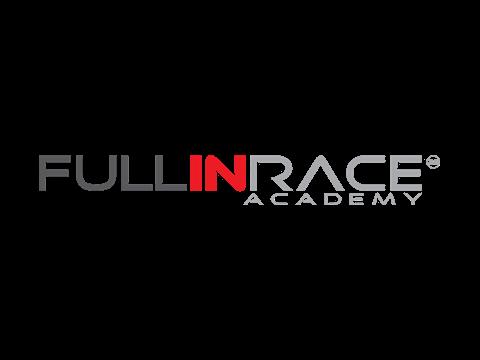 Fullin Race Academy