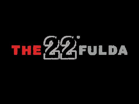 the22fulda