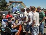 Petr Fulín zavítá na další ročník výstavy Rychlá kola