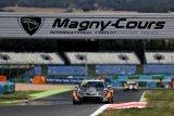 Petr Fulín odjíždí z Magny-Cours spokojen a v očekávání velkého finále