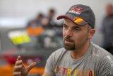 Druhá polovina sezóny ETCC začíná v Portugalsku, Petra Fulína čeká náročná městská trať