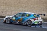 Petr Fulín se těší na domácí závodní víkend