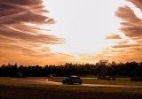 Mostecký víkend Petra Fulína v TCR Germany: krásné závody korunované vítězstvím