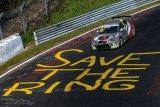 Petr Fulín ve FIA WTCR startovat nebude