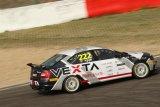 Petr Fulín bere dvě vítězství na Nürburgringu